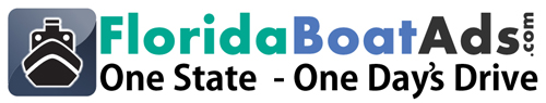 Florida Boat Ads - Free Boat Classified Advertising